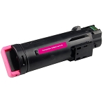 Compatible Xerox 106R03691 [Magenta] Toner Cartridge
