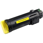 Compatible Xerox 106R03692 [Yellow] Toner Cartridge