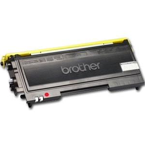 Compatible Brother© TN-650 High Yield Toner Cartridge