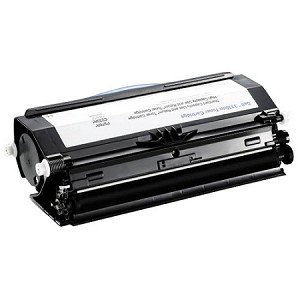 Compatible Dell 330-5207 Toner Cartridge