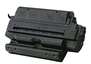 Compatible Toner Cartridge for HP© C4182X