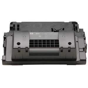 Compatible Toner Cartridge for HP© CC364X