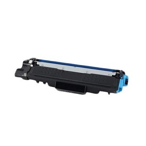 Compatible Brother© TN227C [Cyan] Toner Cartridge
