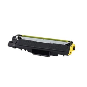 Compatible Brother© TN227Y [Yellow] Toner Cartridge