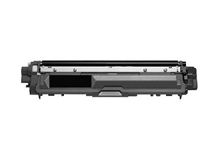 Compatible Brother© TN-221BK [Black] Toner Cartridge