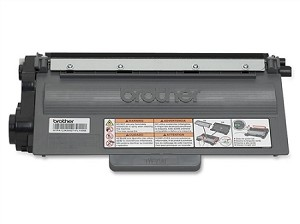 Compatible Brother© TN-780 Toner Cartridge