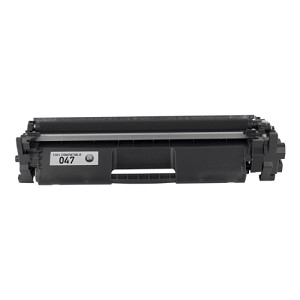 Compatible Canon 047 Toner Cartridge