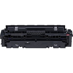 Compatible Canon 1244C001AA [045H] Magenta Toner Cartridge