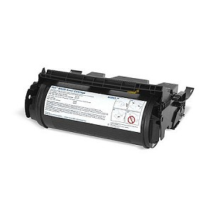 Compatible Dell 310-4133 Toner Cartridge