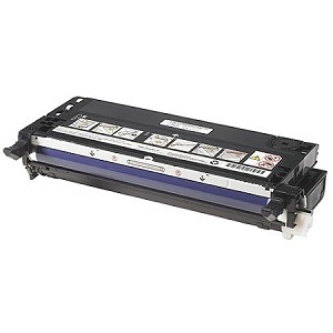 Compatible Xerox 106R01395 [Black] Toner Cartridge