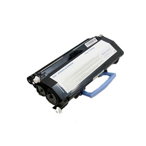 Compatible Dell 330-2666 [MICR] Toner Cartridge