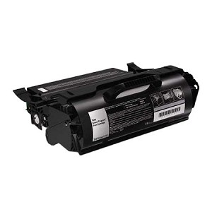 Compatible Dell 330-6991 Toner Cartridge