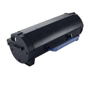Compatible Dell 331-9805 Toner Cartridge