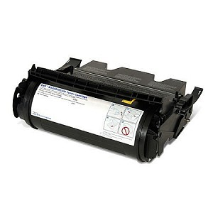 Compatible Dell 341-2916 Toner Cartridge