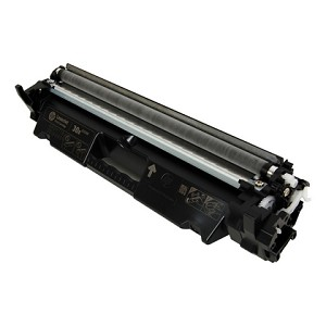 Compatible Toner Cartridge for HP© 30A [CF230A]