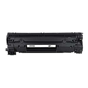 Compatible HP 79A [CF279A] [MICR] Toner Cartridge