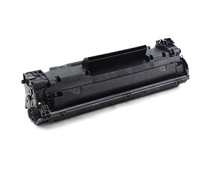 Compatible Toner Cartridge for HP© 83A [CF283A]