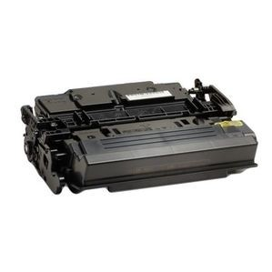 Compatible Toner Cartridge for HP© 89Y [CF289Y] [No Chip]  Extra High Yield