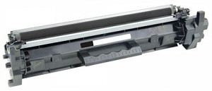 Compatible Toner Cartridge for HP© 94A [CF294A]