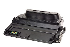 Compatible Toner Cartridge for HP© Q1338A