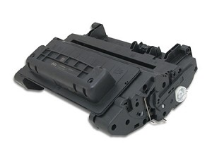 Compatible HP CC364A [MICR] Toner Cartridge