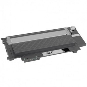 Compatible HP© Black Toner Cartridge for 116A [W2060A]