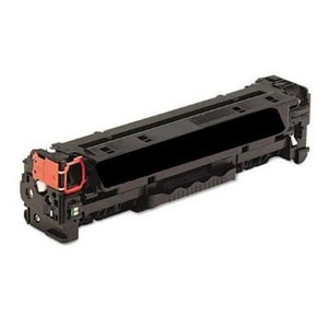 Compatible Black Toner Cartridge for HP© 131X [CF210X]