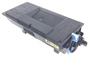 Compatible Kyocera TK-3162 Toner Cartridge