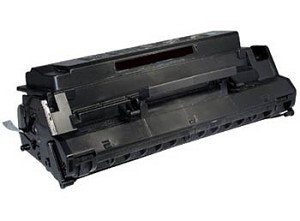 Compatible Lexmark 13T0101 Toner Cartridge