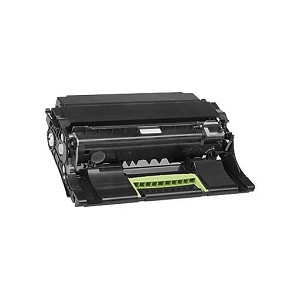 Remanufactured Lexmark 50F0Z00 Drum Cartridge