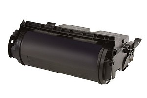 Compatible Lexmark 64035HA [MICR] Toner Cartridge
