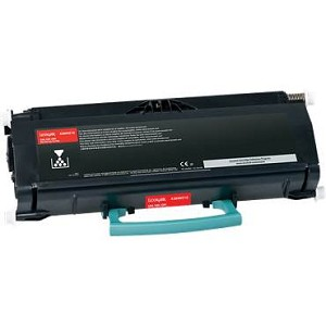 Compatible Lexmark X264H21G Toner Cartridge