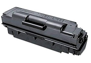 Compatible Samsung MLT-D307E [SV057A] Extra High Yield Toner Cartridge