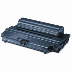 Compatible Samsung© MLT-D206L Toner Cartridge