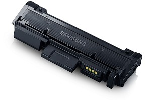 Compatible Samsung© MLT-D116L Toner Cartridge