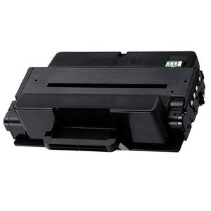 Compatible Samsung© MLT-D203L Toner Cartridge