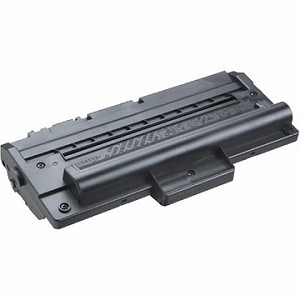 Compatible Xerox 013R00606 Toner Cartridge