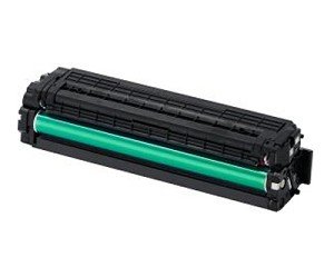 Compatible Samsung© CLT-Y504S [Yellow] Toner Cartridge
