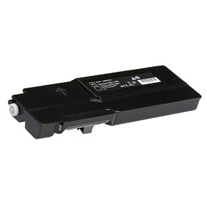 Compatible Xerox [Black] Extra High Yield 106R03524 Toner Cartridge