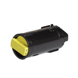 Compatible Xerox [Yellow] Extra High Yield 106R03868 Toner Cartridge