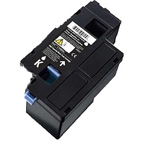 Compatible Xerox 106R02759 [Black] Toner Cartridge