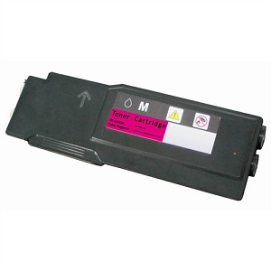 Compatible Xerox 106R02226 [Magenta] Toner Cartridge